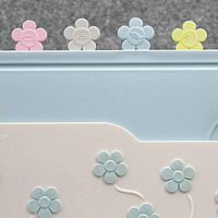 分类菜板相关问题解答:韩国SINIL清新甜美风砧板套组