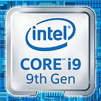 英特尔良心之作?第9代Intel Core i5 9600K首发评测
