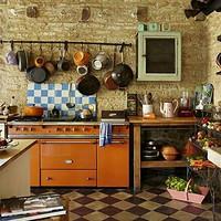 磨刀不误砍柴工—那些好用到爆炸的厨房神器推荐
