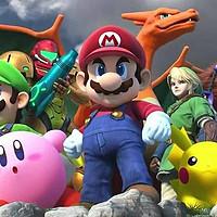 Switch独占游戏哪些值得买?任天堂第一方大作盘点