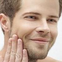 男生穿搭指南 篇三:男生怎么护肤,有哪些护肤品值得推荐?