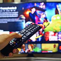 买错电视悔三年,2018双11电视购买指南