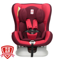 亲测几款安全座椅后总结的这篇万言攻略—安全座椅选购攻略V2.0
