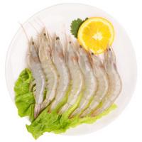 25种虾评测:虾类双11购买攻略富山虾 红魔虾 蓝虾 龙虾 斯干比 甜虾