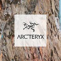 最愛那一抹藍—Arc'teryx 始祖鳥 Atom LT Hoody曬單