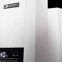 如何避坑热水器官方安装收费大坑