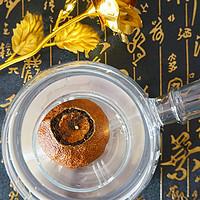 晶莹剔透,慢煮时光:鸣盏煮茶器 评测