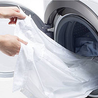 洗衣服那点事 篇十七:化繁为简2018年度双十一洗衣机购买指南