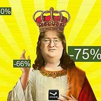 Steam万圣节特卖游戏推荐