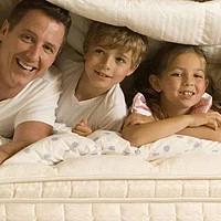 床垫老司机带你涨姿势 篇三:双11前的你,购买床垫应该知道的一些细节(番外篇2)