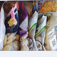 JD生鮮活動湊單難?這八款美味的半成品生鮮非買不可