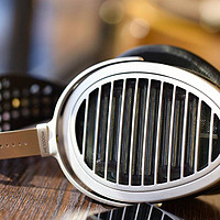 耳机发烧 篇二十一:终于不用听个响—简单体验HIFIMAN两万元级耳机HE1000se