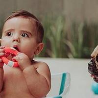 婴儿浴盆测评:嘉婴宝、Okbaby、Stokke婴儿浴盆哪家强?
