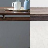 如何挑选实木餐桌:网购餐桌的纸上谈兵