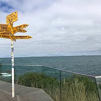 新西兰归来,实用亲测 对流式取暖器与踢脚线取暖器