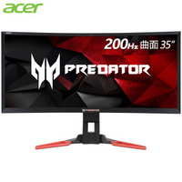 电竞显示器怎么选?2k+144hz or 240hz? G-sync or Freesync?