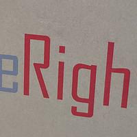 性价比优选拉杆箱 InteRight 26寸拉杆箱晒单