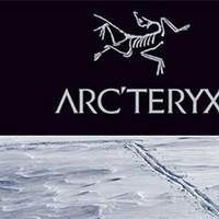 ARC'TERYX  Epsilon LT简介 附REI售后经历