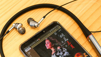 听见你的声音 篇六:索尼之外的第一款LDAC耳机产品?1MORE三单元圈铁蓝牙耳机