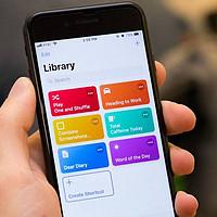 升级了 iOS 12 却不会用捷径?这 10 个超实用的神器打包送你!