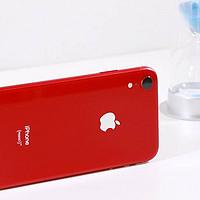 iPhone XR评测:被吐槽无数 究竟是款怎样的手机
