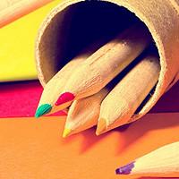 PPT 小技巧 篇一:PPT 的颜色如何选、怎么定?