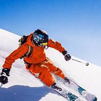 """滑雪也有江湖(一):资深雪场""""吃货"""" 为你带来国内滑雪场秘籍!"""