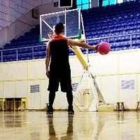 小广说物 篇一:小广说物 双十一剁手记,威尔逊炫彩篮球!