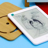 掌阅iReader Light青春版:一款优质平价国产电纸书