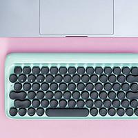 洛斐Maus薯片蓝牙鼠标—Mac用户除Magic Mouse之外的第二选择