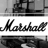 Marshall Stanmore II 蓝牙音箱使用测评