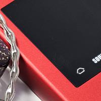 撑得住大场面 售价5000+旗舰级全平衡播放器享声M2PRO体验