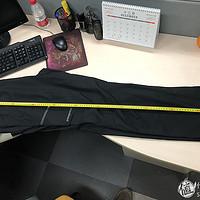 599元买到 超值patagonia的83060软壳裤