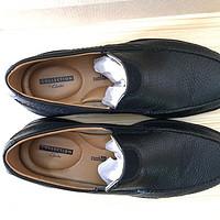 年底犒劳自己,两双漂洋过海的clarks皮鞋