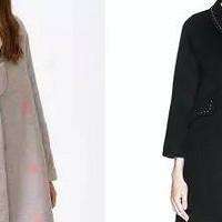 时尚穿搭 篇十一:想像大表姐刘雯一样魅力四射?快收下这份小个子大衣挑选指南!