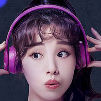 耳畔听音拾光:物尽其用,蓝牙耳机享用高品质音频指南(附双12蓝牙耳机清单)