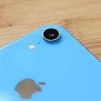 手机选购面面观 篇一:廉价=不值得买?iPhone XR消费者体验