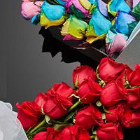 女友美滋滋の最全圣诞礼物清单已备好,敬请查收。