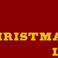 来点精神食粮——圣诞节文娱类礼物推荐清单