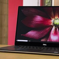 圣诞前夕Dell Outlet海涛XPS 15 9570攻略