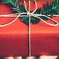 圣诞男友礼物指南,给男朋友送这些圣诞礼物绝对没错—手办篇