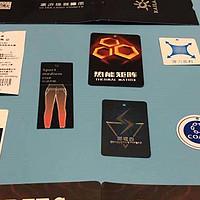 8个标牌的凯乐石长裤到底跟土拨鼠M系列有啥区别?
