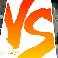 周末清洁大会战 篇三十一:东芝 DWT1-1411 洗碗机 VS 方太EM02T油烟机