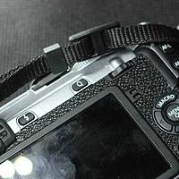 那些年我买过的相机 篇一:摄影技巧心得:因为复古,所以富士。