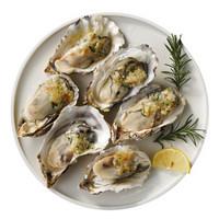不惧嘌呤增高,吃了N多年的喝酒必备本地产鱼类海产硬菜分享及经验谈