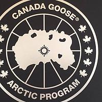 十年之约?Canada Goose在2018最后一个工作日到手!