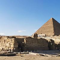 一个不敢自由行的国度—12天埃及游(下):开罗、亚历山大、法尤姆