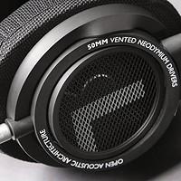 非发烧系列 篇一:飞利浦 Philips SHP9500 耳机 + 镀银线 使用体验