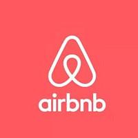 Airbnb官方回应汇率BUG 入住在1月13日前的订单将承担全部差额