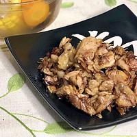 在家吃 篇五:【一根大骨头搞定汤和菜】时蔬大骨汤+糖醋脱骨肉